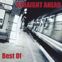 "Featured recording ""Best of Straight Ahead"""