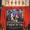 Strangled Darlings: The Devil in Outer Space: An Operetta