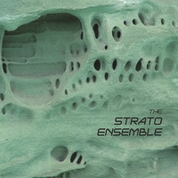 The Strato Ensemble | Drawn Straws