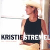 Kristie Stremel: All I Really Want