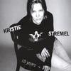 Kristie Stremel: 10 years