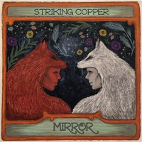 Striking Copper | Mirror