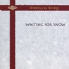 Strings & Ivory: Waiting for Snow