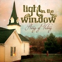 Strings of Victory | Light in the Window