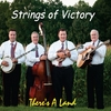 Strings of Victory: There