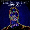 Struck: The Divine Gift