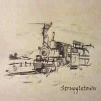 Struggletown | Struggletown