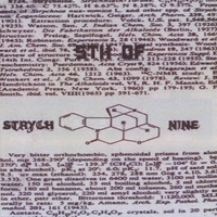Strych-Nine | 5th of Strych-Nine