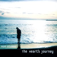 Ron Stubbs | The Heart's Journey