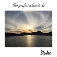 Studeo | Our Perfect Place to Be