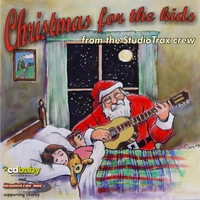 Various Artists | Christmas for the Kids