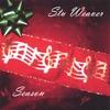 STU WEAVER: Season
