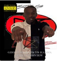 Styles MC | Ghost Stories vs Radio; the Interview