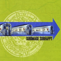 Subimage | Subhappy