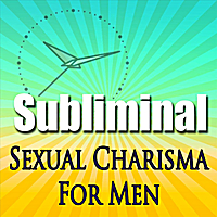 Binaural beats for sexuality