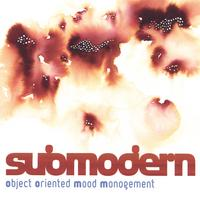 submodern | object oriented mood management