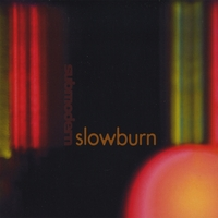 Submodern | Slowburn