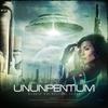 Sub Pub Music: Ununpentium (Original Score)