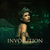 Sub Pub Music: Involution (Original Score)