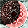 Various Artists: Subtropics Vol. 1: Breath
