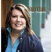 Sue Duffield | Sweet Life