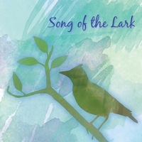 Sue Hurwitz & Rahel | Song of the Lark