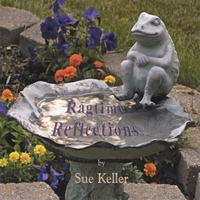 Sue Keller | Ragtime Reflections
