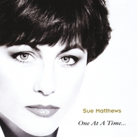 Sue Matthews | One At A Time