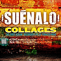 Suenalo | Collages