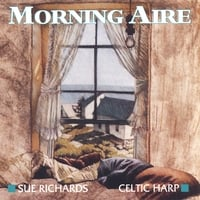 Sue Richards | Morning Aire