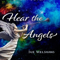 Sue Welshans | Hear the Angels