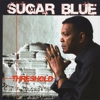Sugar Blue : Threshold