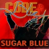 Sugar Blue: Code Blue