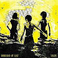 Sulek: Unbound At Last