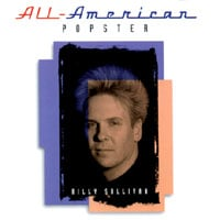 Billy Sullivan | All-American Popster