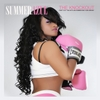 Summer Azul: The Knockout