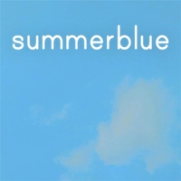 Summerblue | What If Tomorrow