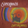 The Sunchymes: Shifting Sands