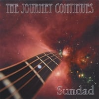 Sundad | The Journey Continues