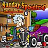 Sunday Speedtrap: Chasing Dreams