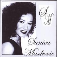 SUNICA MARKOVIC: Sunica Markovic