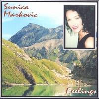Sunica Markovic : Feelings
