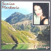 SUNICA MARKOVIC: Feelings