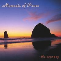 Charles Suniga | Moments of Peace: The Journey