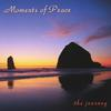 CHARLES SUNIGA: Moments of Peace: The Journey