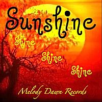 Sunshine: Shine! Shine!! Shine!!!