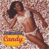 Ron Sunshine: Candy