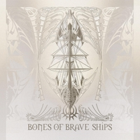 Suns of the Tundra | Bones of Brave Ships