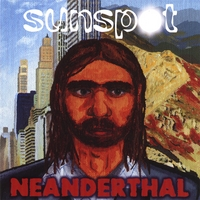 SUNSPOT: Neanderthal