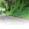 Sunway: Honoli